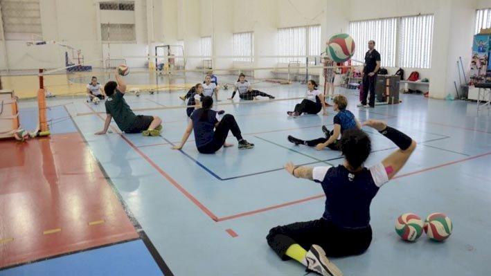 Tóquio: Goianos beneficiados com Pró-Atleta vão representar Goiás nas Paralimpíadas
