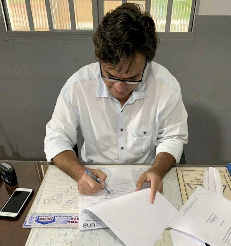 Contrato entre prefeitura e UNA oferece vantagens aos cadastrados ativos no SIM