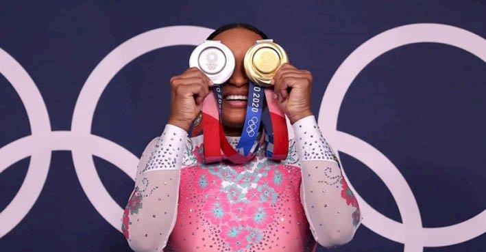 Olimpiadas: Saiba quanto os atletas brasileiros ganham por medalha olímpica