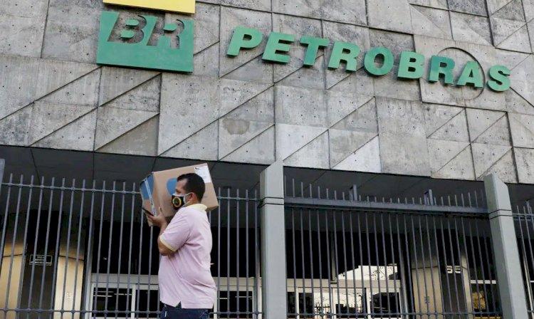Estados vão à Justiça para acusar Petrobras de propaganda enganosa sobre preço da gasolina