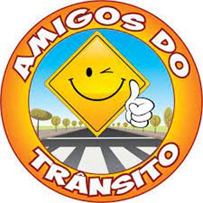 """LEGISLATIVO: Lançada a campanha """"Amigos do Trânsito"""""""